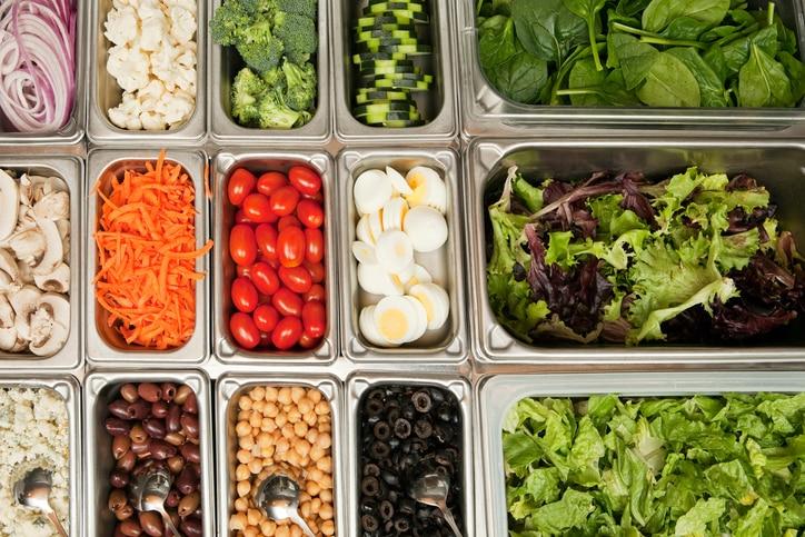 Personal injury attorneys for food borne illnesses