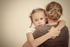 Personal injury attorneys for child abuse cases