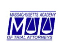 MA Academay of Trial Attorneys