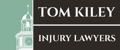 Tom Kiley Injury Lawyers