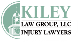 Kiley Law Group - alternate logo