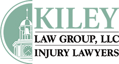 Kiley Law Group logo