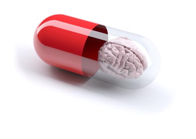 Brain Injuries Lawyers at Kiley Law