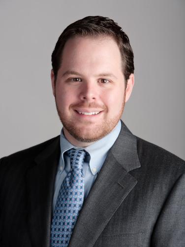 Attorney Thomas M. Kiley, Jr