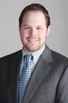 Thomas M. Kiley Jr.