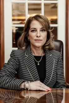 Wendy-Beth-Kahn