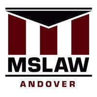thomas-kiley-jr-mslaw-andover-tom-kiley-law